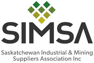 Saskatchewan Industrial & Mining Suppliers Association