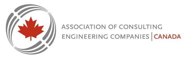 Association of Consulting Engineering Companies – Canada