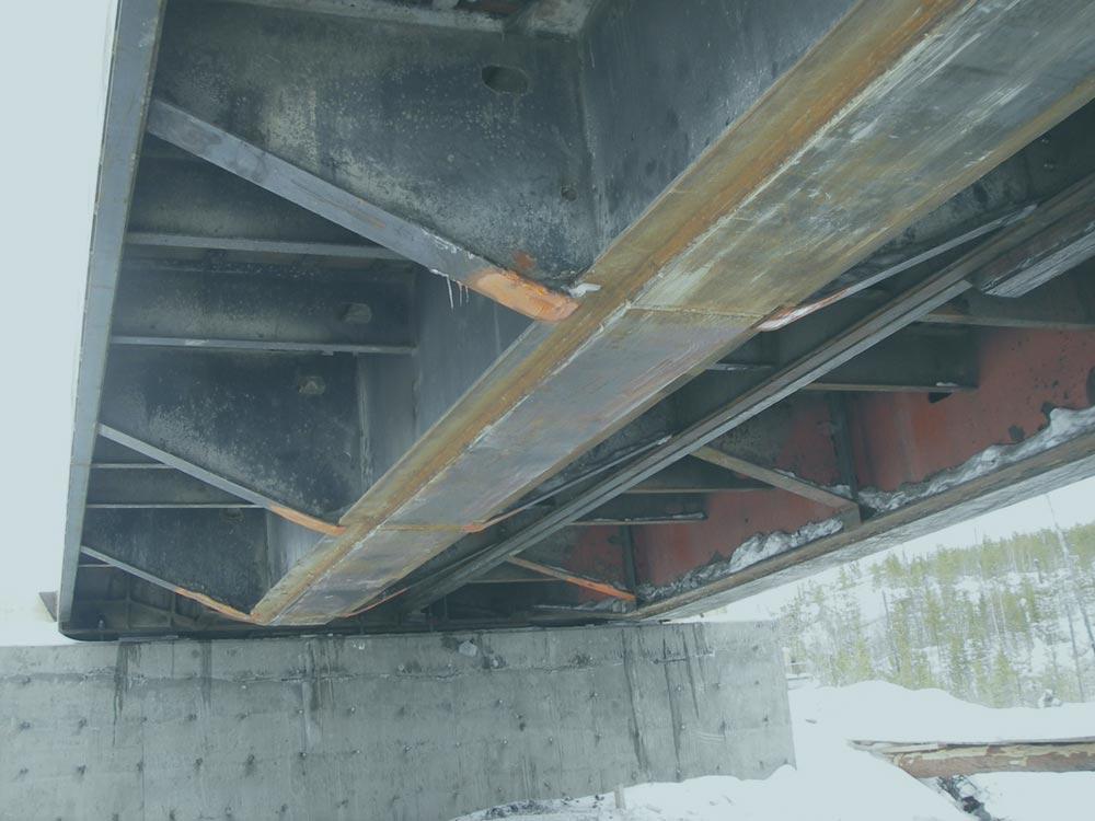 engcomp-project-Bridge02.jpg