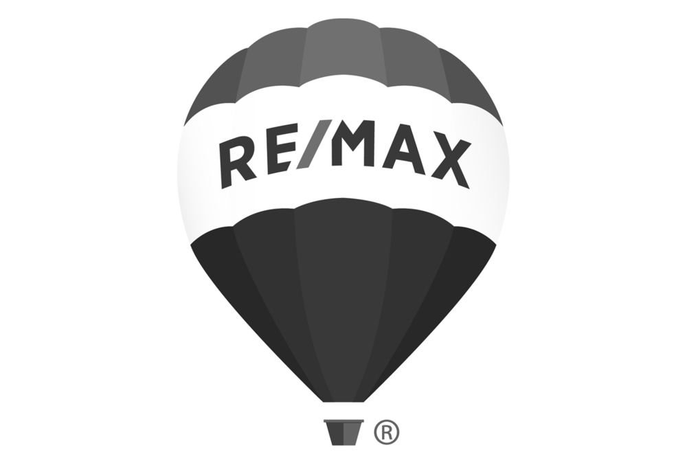 REMAX-website.png