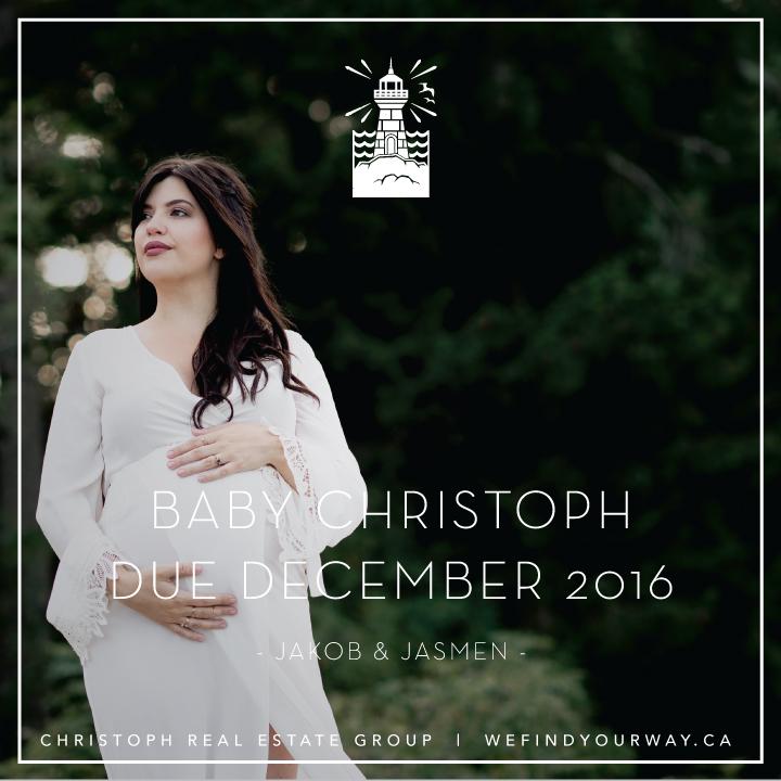 babychristoph2016.jpg