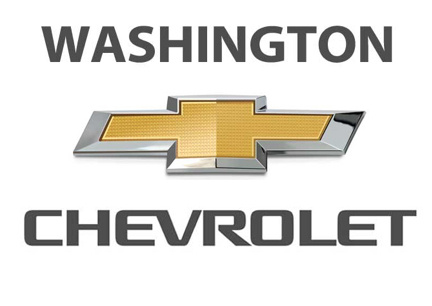 washington_chevrolet-pic-844700611306360889-1600x1200.jpeg