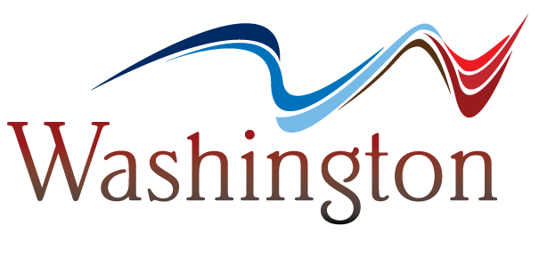 whitewashingtoncountylogo.png