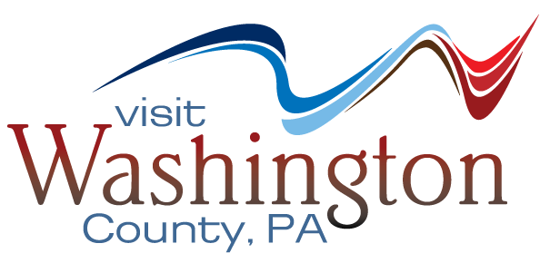 washingtonlogo.png