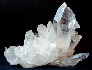 CrystalCluster.jpg