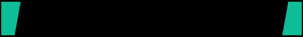 THP-Logo@3x.84742dea.png