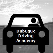 Dubuque Driving Academy