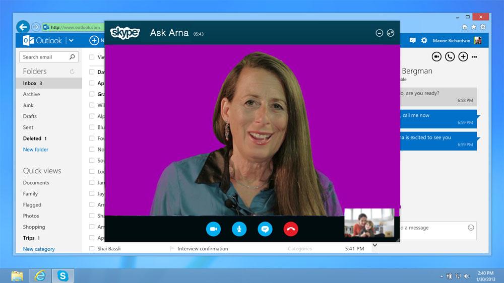 AskArna Skype Thumbnail Composite.jpg