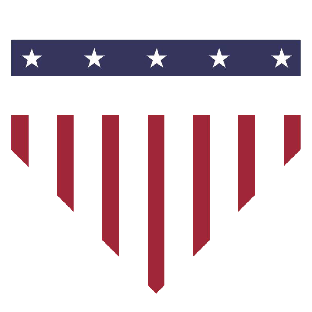 Appliance Installation and Repairs Riverview, FL and Across