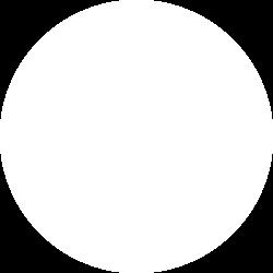 250x250 FC2C White x1.png