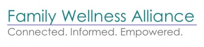 Family Wellness Alliance