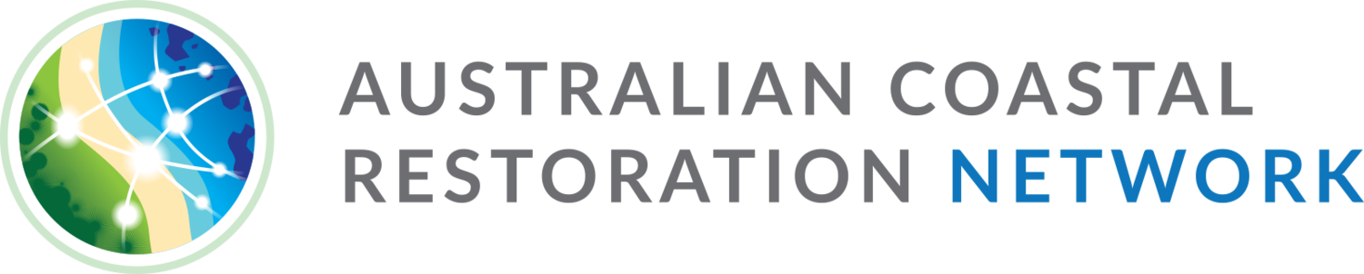 AUSTRALIAN COASTAL RESTORATION NETWORK
