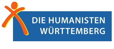 württemberg.png