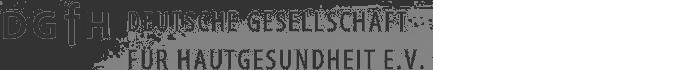 Kopf_DGfH-333-694.png
