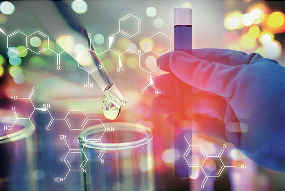 labor-dgfh-Reagenzglas-Forschung.jpg