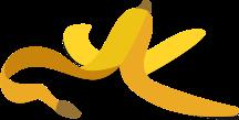 banana_peel.png