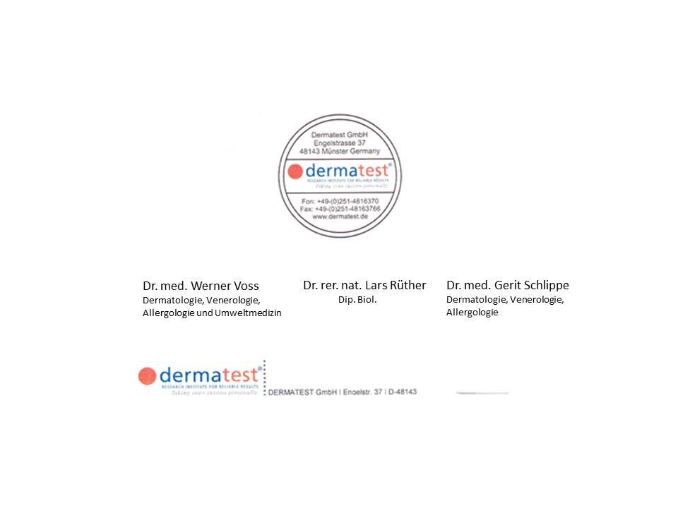 Dermatest Unterschriften Forschungsteam Wirksamkeitspruefung 2018.jpg