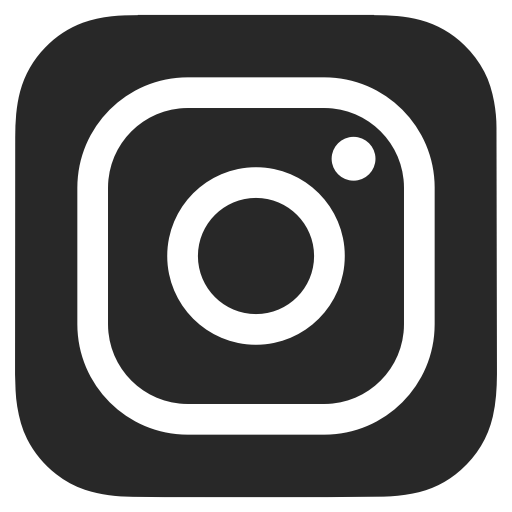 instagramicon.png