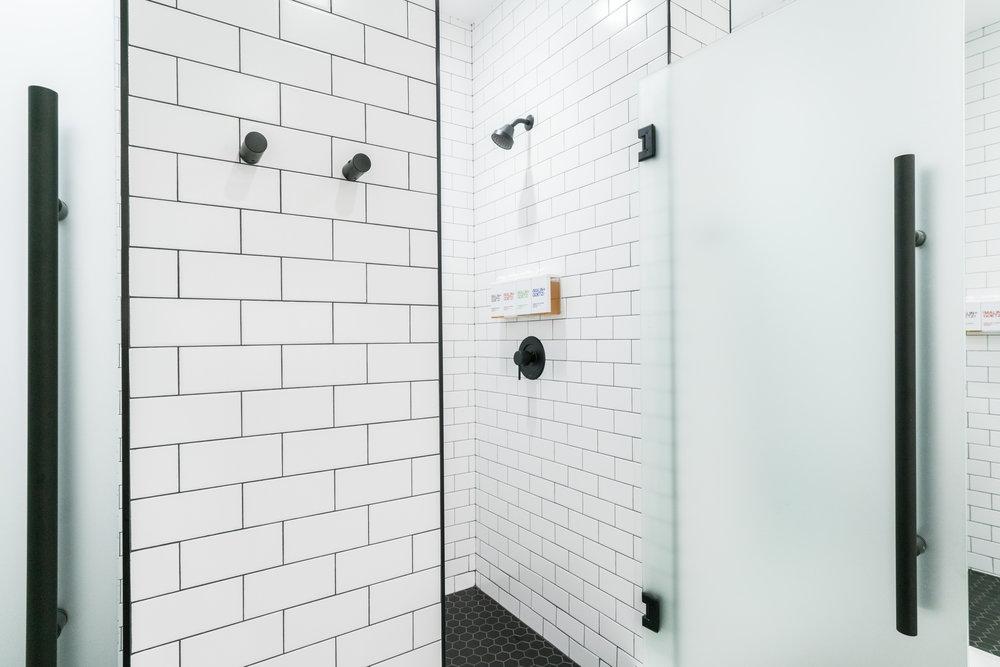 ShowersDetail.jpg