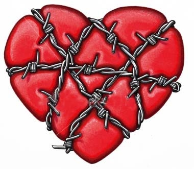 barbed-heart.jpg