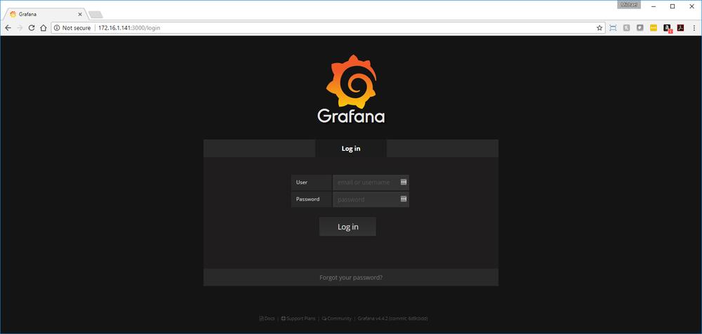 grafana-01.png