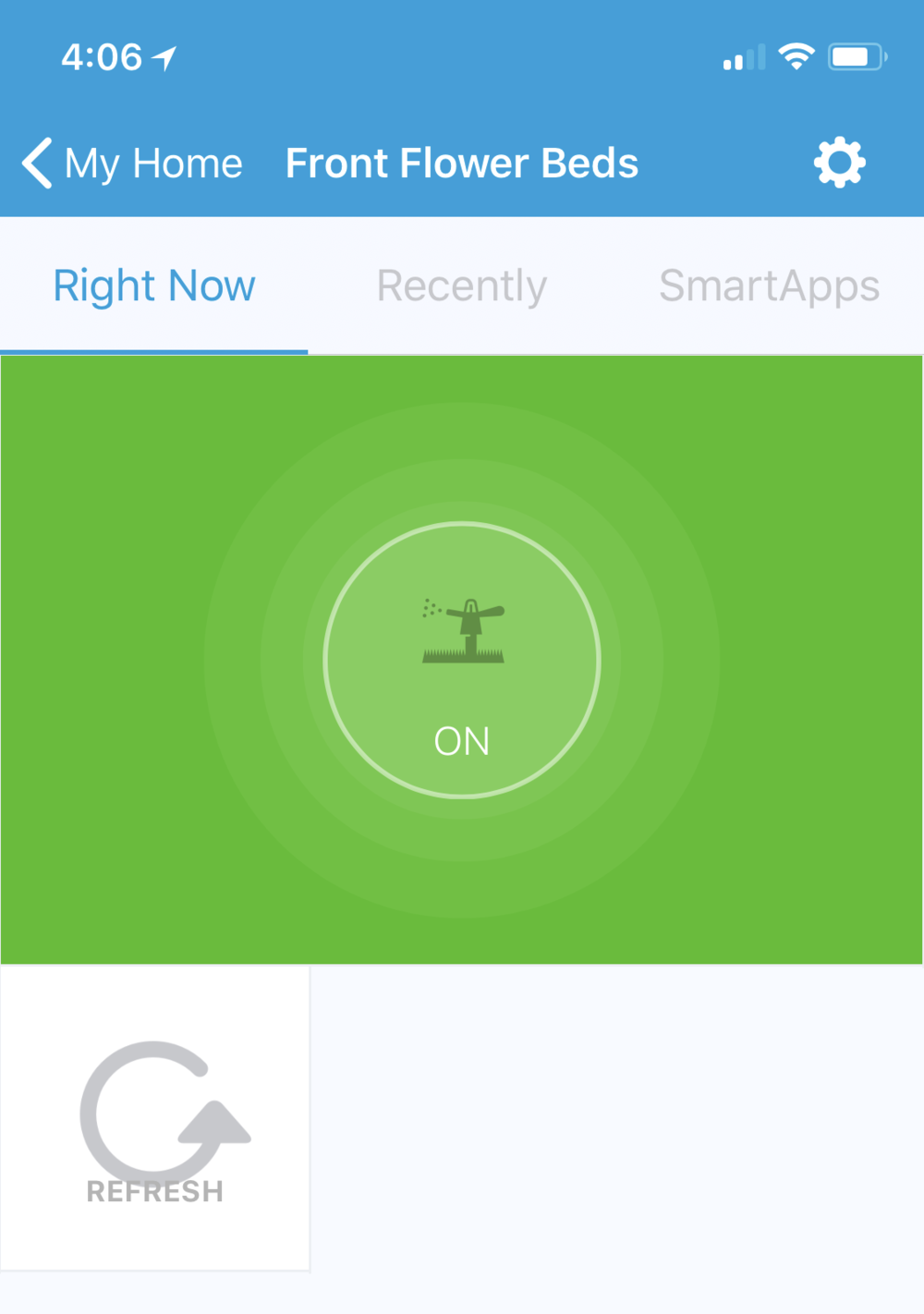 smartthings-on.png