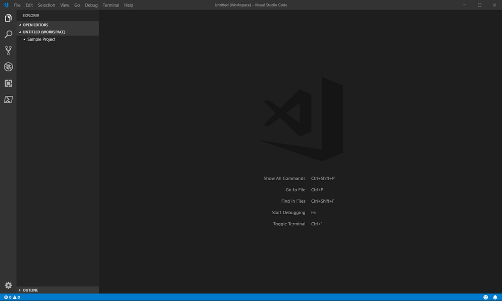 2019-02-05 14_03_21-Untitled (Workspace) - Visual Studio Code.png