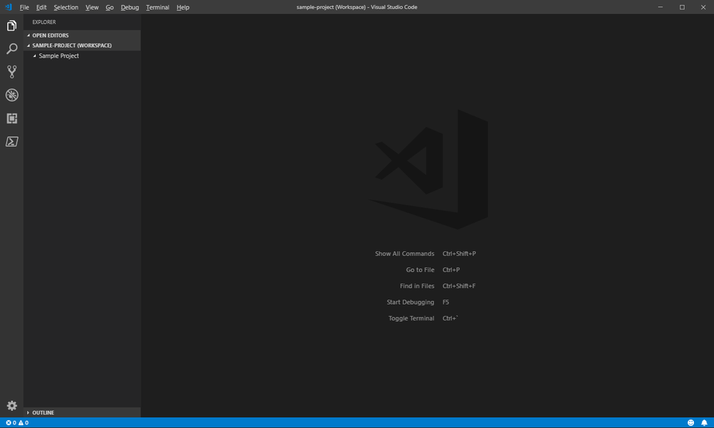 2019-02-05 14_05_29-sample-project (Workspace) - Visual Studio Code.png