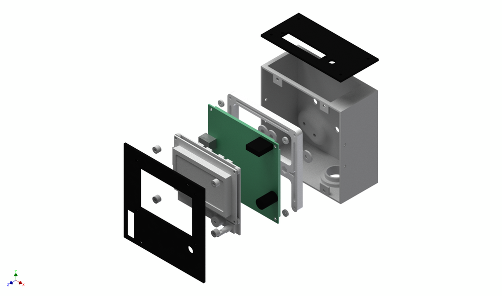 Control Box Assembly.png