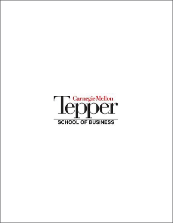 """Congratulations on being admitted to the Tepper School of Business, and we are also delighted to inform you that you have been selected as a recipient of an  MBA Merit Scholarship  ""  After seeing this message in my Gmail inbox, I literally jumped out of my chair, and danced like a football player who just scored a touchdown.  Finally I got it!  I am a re-applicant, and trust me, it is painful to go through the whole admissions process the second time.  Double the work, double the pressure, and double the doubt.  Earlier this year, I thought I had put together 3 fairly solid applications, but was waitlisted by two top programs, one in California and one in France.  Being on the waitlist felt like losing at the Super Bowl.  I was dejected and disappointed, and didn't know how to channel the frustration.  On top of that, I received the news in February, which in my city means weeks of cloudy weather and rain!  Enter Bryan for the rescue.  In the corporate world, there are Turnaround CEOs; in the MBA admissions consulting world, there are Turnaround Consultants, like Bryan.  I found Bryan through his website, which I had used previously for formulating my essays.  When I spoke with Bryan, I immediately jived with him – unpretentious, funny, and yet incredibly insightful.  He recognized the critical gaps in my applications, and made actionable suggestions on what I can do while being waitlisted.  After only one meeting, I knew I wanted to work with Bryan, and went for the full service package.  I told myself: ""This time, I am going  all in  like the Allies landing on Normandy, and Bryan is who I want to have on board with me.""  Looking back, this was one of the best decisions I made in the past year.  When he said being flexible, Bryan really meant it.  We took a two pronged approach by working on my waitlist letters, as well as new applications for this Fall.  He even hosted me to a nice brunch when I went down to California to visit one of the waitlisted schools.  Ultimately, it didn't work out with those two schools, and Bryan then consoled me ""No worries.  Let's focus on the next steps.""  Like how Ira Glass (One of the most renowned US public radio personalities) would interview someone for an episode of ""This American Life"", Bryan patiently drew out the unique points in my profile that I had never realized through our weekly meetings.  Then, he guided me through his time tested application preparation approach, which is to clearly articulate the career goal first, then find the schools that fit my goal, rather than the other way around.   In addition, his personal style just made the process so much more  enjoyable,  that in the end I actually truly loved writing my essays.  Finally, we submitted 5 apps in record time, thanks to his razor sharp editing skills.  So far I am 1 for 1, with scholarship too.   (Note: my client has now been invited for two more interviews.)    Looking back, the key differentiator this time is that Bryan helped me to find, refine, and focus on the things that truly mattered in this application process: my personal qualities, well thought out career goal, and fit with the schools, rather than on the superficial and blinding attributes such as rankings or statistics.  If you are applying or thinking of applying to business schools, do yourself a favour and work with Bryan.  You will not only get the results you want, but I can guarantee that you will also develop as a person too."