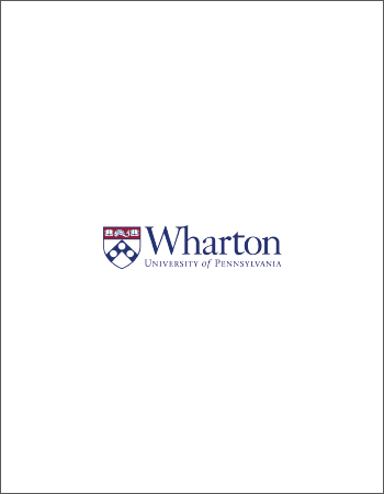(accepted to Wharton w/ Full Scholarship + Fulbright Fellowship)  I decided to work with Bryan because it was clear at our first meeting he doesn't just look at your profile and put your story in a template. He tries to see your values and empathizes with you, which, for me, was a crucial factor in deciding whom to work with as I would be disclosing a great deal about myself and my life.  As it turned out, Bryan wasn't just open minded and understanding about my story. He gave it a structure and color through both his superb editing and inquisitive meetings. His deep insight into Fulbright program, which I believe comes from the fact that he himself was once a scholar, also helped me shape my ideas around the program's expectation.  The MBA application process has very interesting dynamics. Despite many (rightly) focusing on test scores and career profiles, it is far from being just executional and administrative. It is about you understanding yourself and knowing how to present it to different audiences. I am very glad I could work with Bryan, whom I respect and trust, through the challenging process. I highly recommend anyone with their own stories and dreams to work with this great guy.