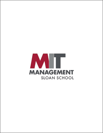 Hi Bryan,  Just wanted to give you quick update.  I got admitted from MIT Sloan!!  I almost wanted to open a bottle of champagne immediately, but managed to stop myself and am heading for my office to bring this good news.  I'm 100% sure that I could not have attained this result without your support.  You always made me feel confident in myself, while providing me with lots of advice.  Actually, confidence is the biggest ruit I have gained through the application process.  Looking back over my career, personal life, and thinking about my career goals, I found many things I can be proud of.  That is obviously thanks to your great, personal services.  Thanks again!