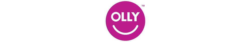 olly.png