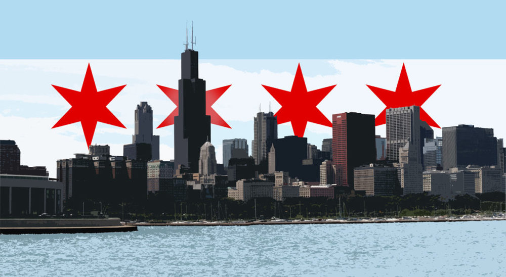 ChicagoSkyline-F2-1024x561.jpg