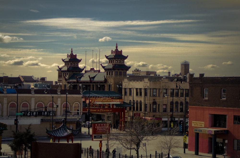 DimSum-Chinatown-lg-1024x674.jpg