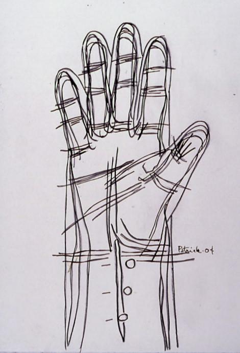 Hand-In-Glove