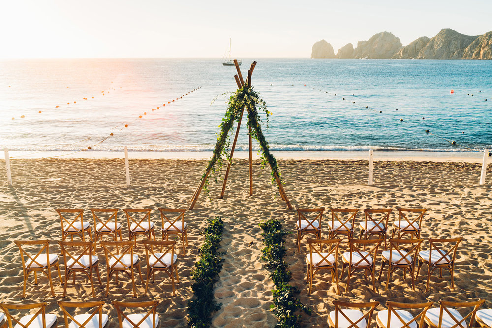 SUR BEACH HOUSE Los Cabos - weddings (28).jpg