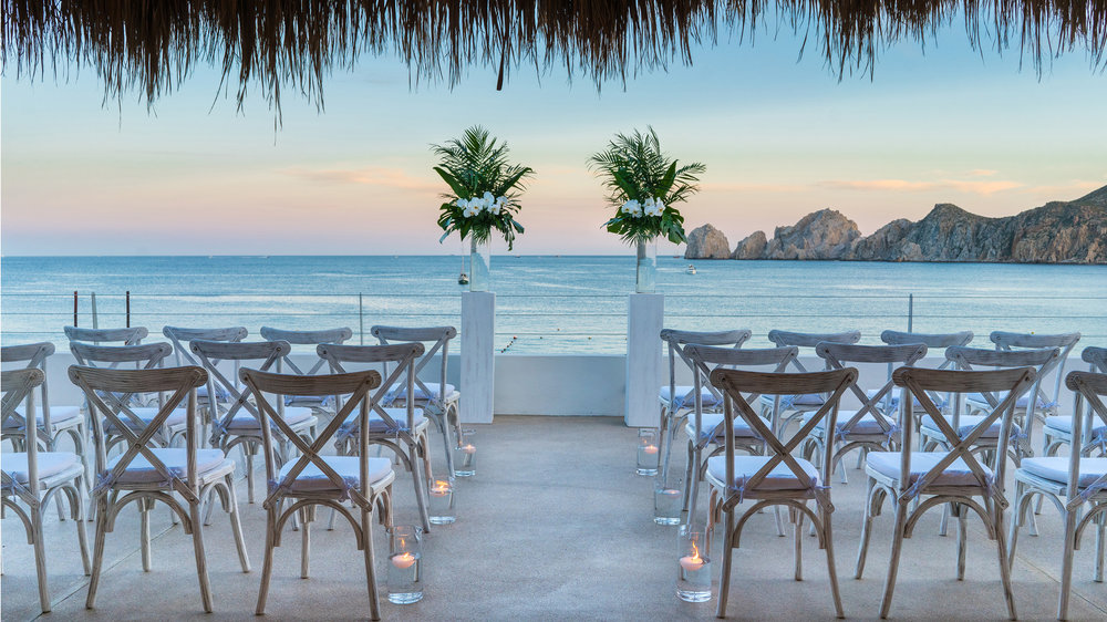 SUR BEACH HOUSE Los Cabos - weddings (40).jpg