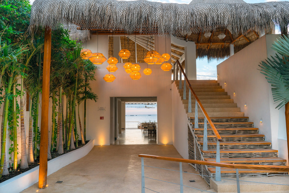 SUR Beach House Los Cabos (21).jpg