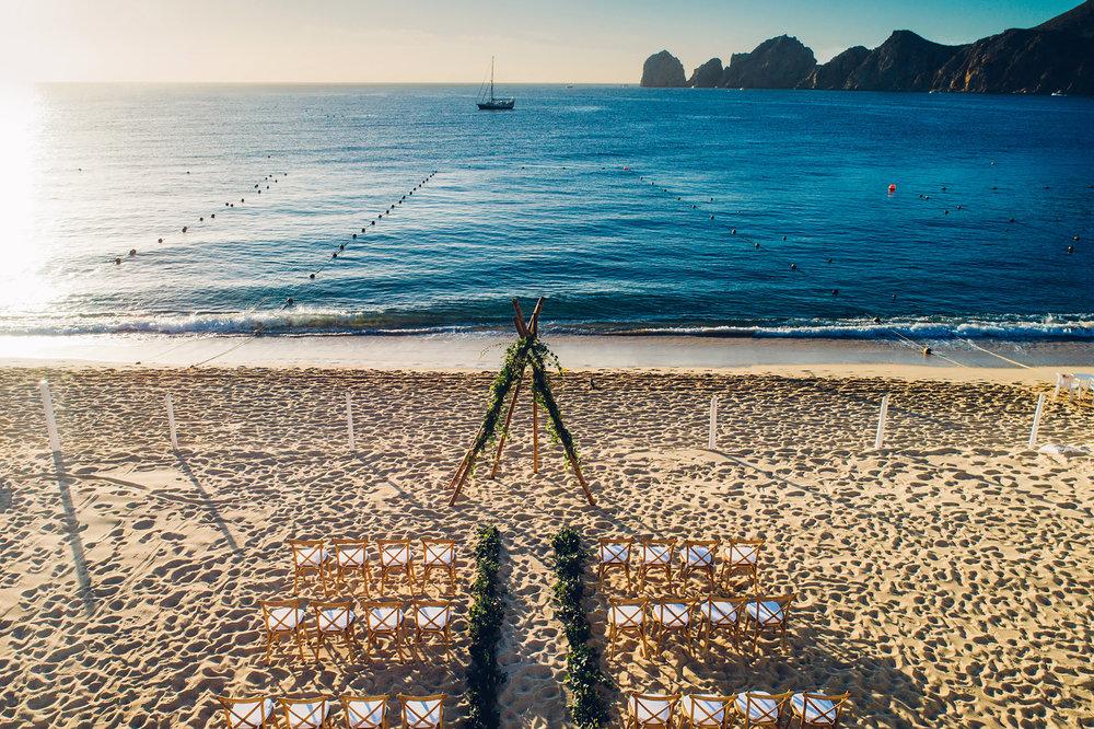 SUR BEACH HOUSE Los Cabos - weddings (45).jpg