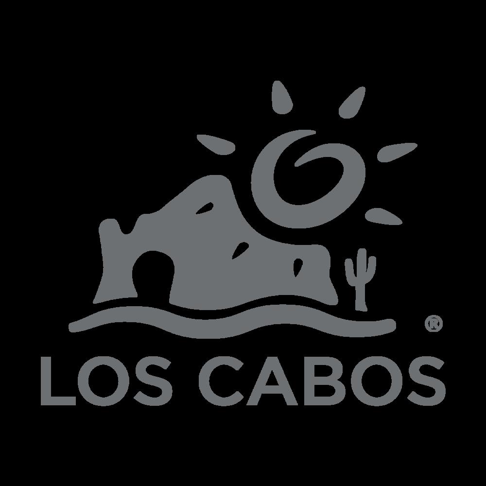 Logotipo-Oficial-Los-Cabos.png