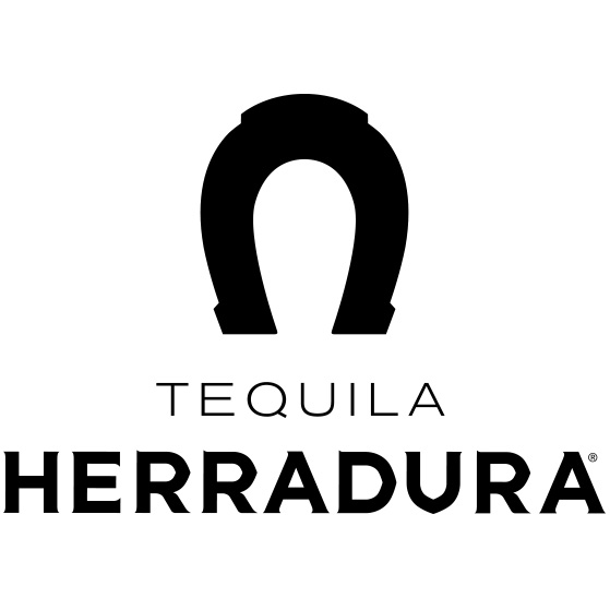 LOGOTIPO HERRADURA-VERTIC.ai.jpg