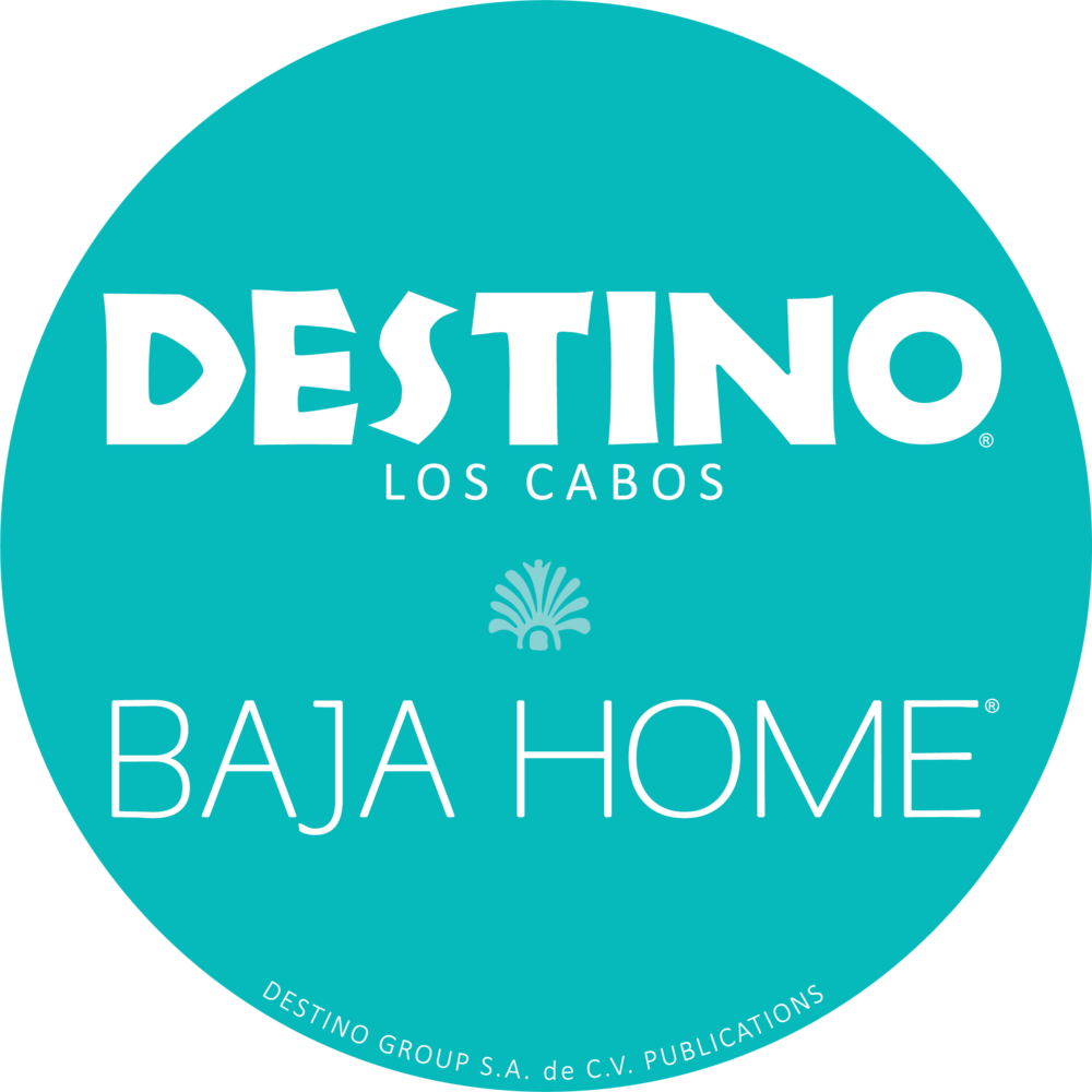Destino-BajaHome-Logo.png