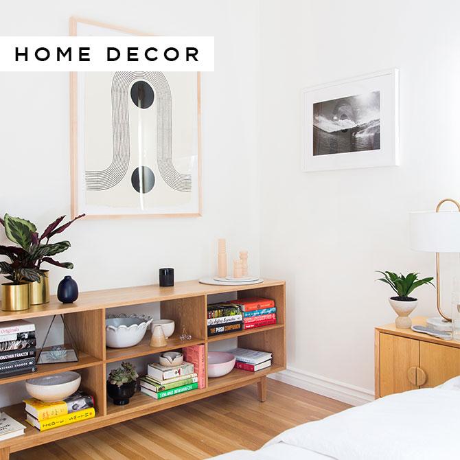 THB_Icons-Home-Decor.jpg