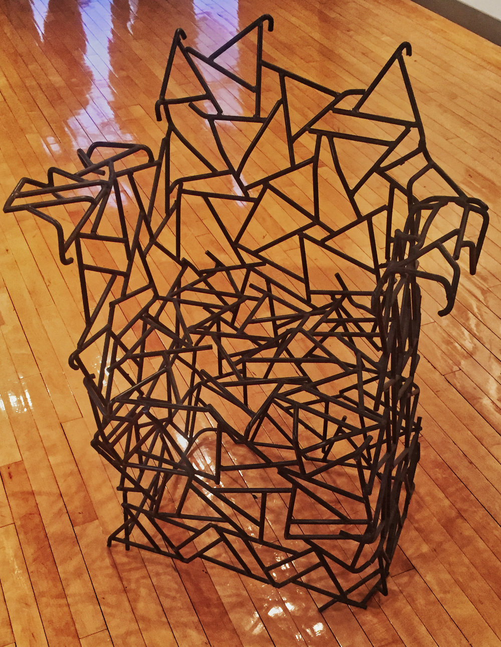 Vine Chair
