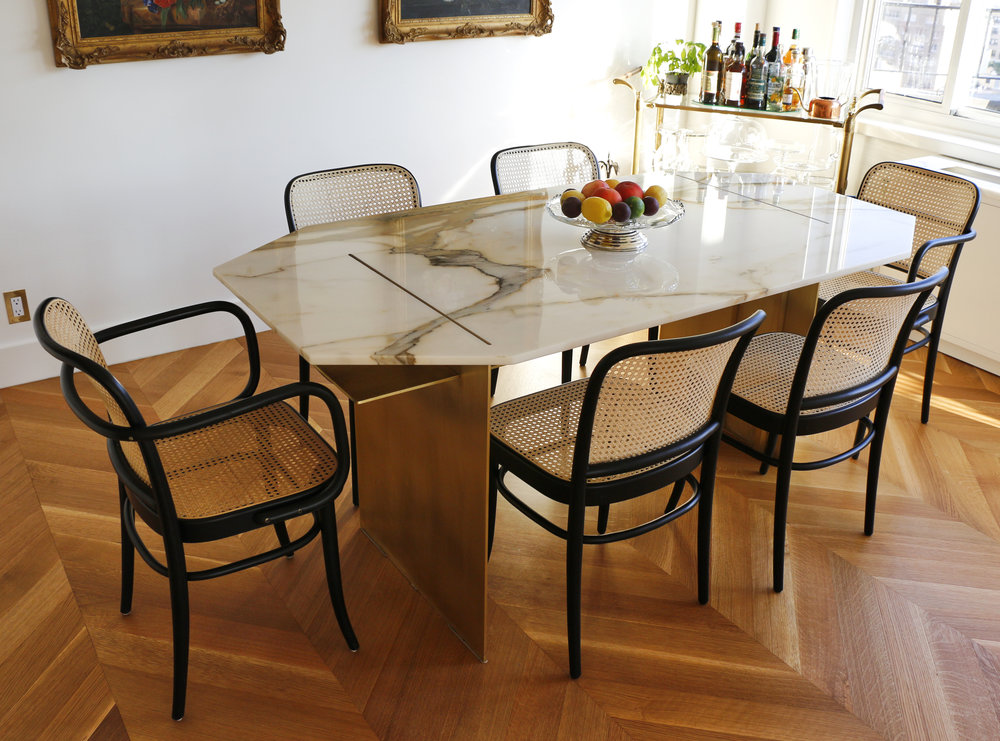 Japanese Table Set 2.jpeg