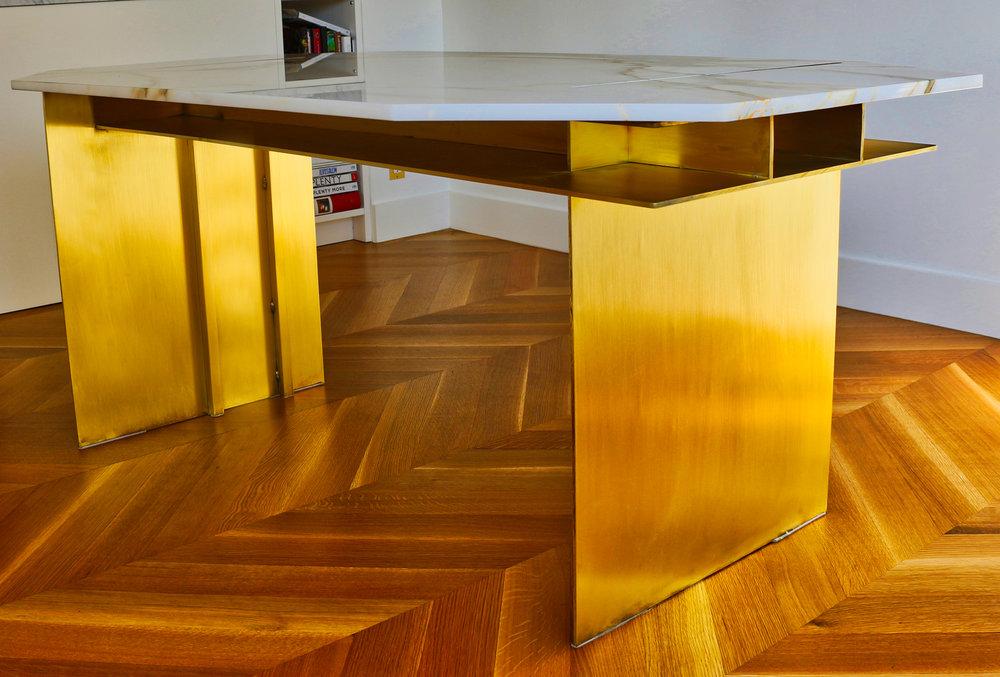 Japanese Table Side .jpeg