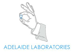 ADELAIDE LABORATORIES