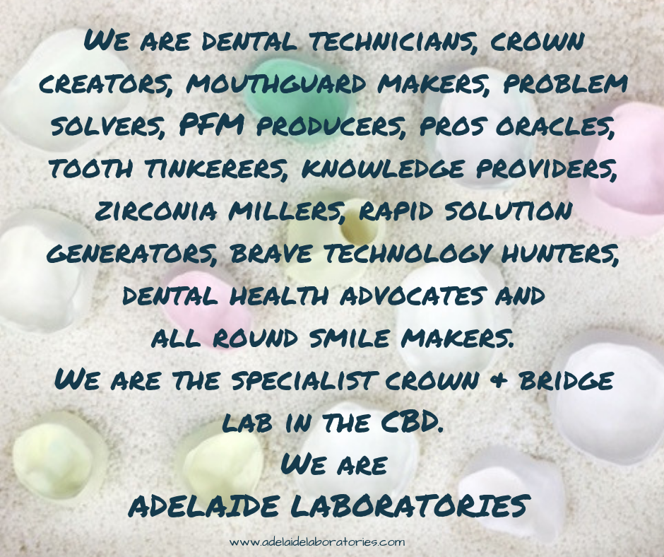 We Are Adelaide Labs.png