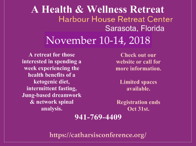 2018 November Retreat Fire and Ice back of flier.png